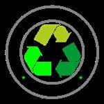 Atliekų tvarkymo sprendimai
